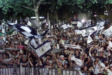 Boavistadeptos2001