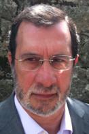 Alfredo Fontinha